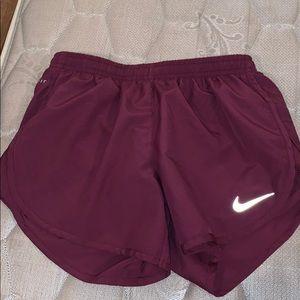 Nike Women's Dri-Fit Shorts
